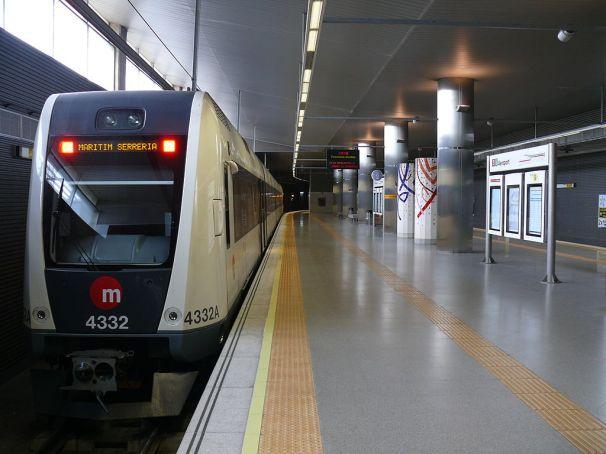 1024px-Metrovalencia_Línea_5