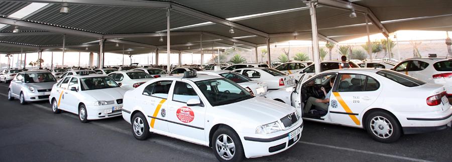 1479627858_81_SEVILLA-Mapa-de-la-conflictividad-del-taxi.jpg