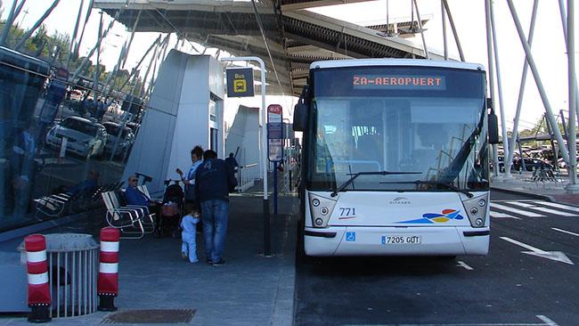 autobus-aeropuerto-zaragoza.jpg