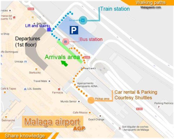 mapa-aeropuerto-salidas-llegadas.jpg