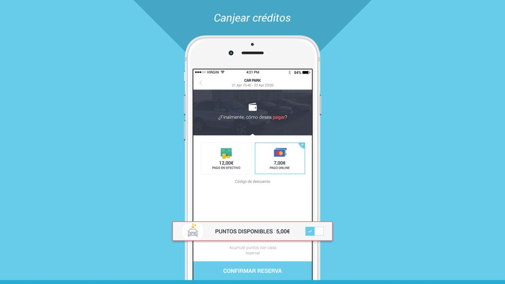 credits-explanation-app